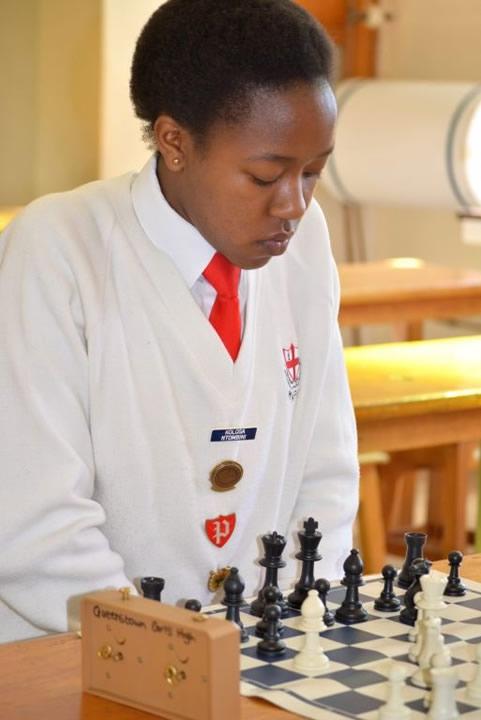 kingsridge-chess02