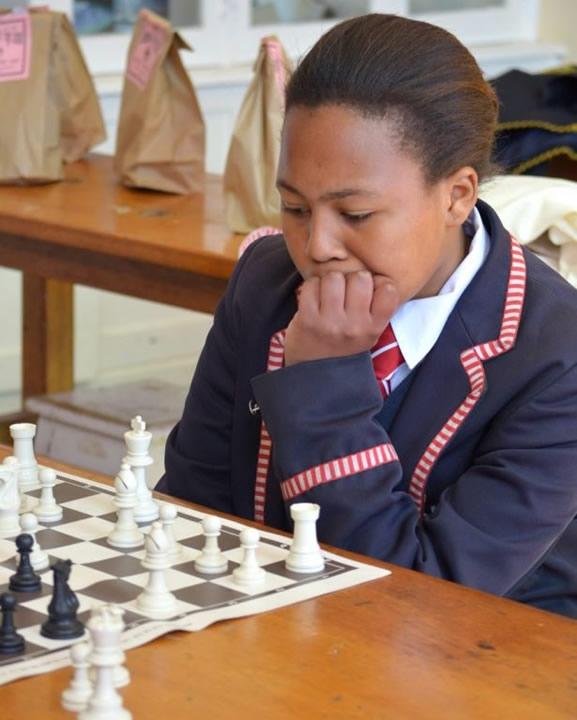 kingsridge-chess05
