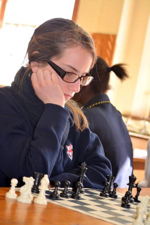 kingsridge-chess06