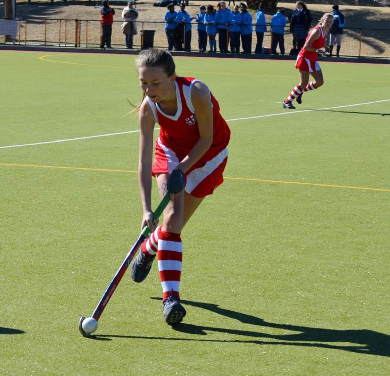 kingsridge-hockey14