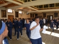gr11-leadership-course01