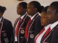 grade_8's_2012_004