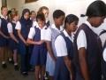grade_8's_2012_008