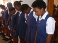 grade_8's_2012_011