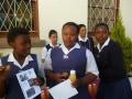 grade_8's_2012_016