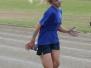 Interhouse Athletics 2018
