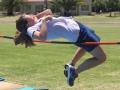 interhouse-athletics05