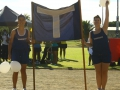interhouse-athletics20