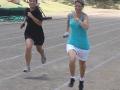 interhouse-athletics34