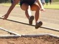 interhouse-athletics38