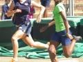 interhouse-athletics39