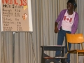 interhouse-drama-plays-12