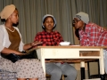 interhouse-drama-plays-16