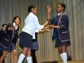 interhouse-drama-plays-23