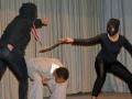 interhouse-drama-plays-24