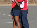 interhouse-netball01
