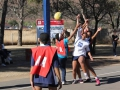 interhouse-netball03