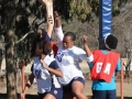 interhouse-netball04