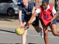 interhouse-netball06