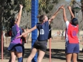 interhouse-netball07