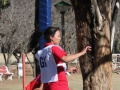interhouse-netball08