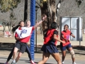 interhouse-netball09