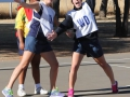 interhouse-netball10