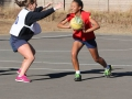 interhouse-netball11