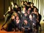 Macbeth Cast