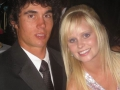 matric_dance_2010_038