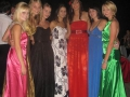 matric_dance_2010_052