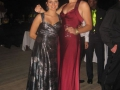 matric_dance_2010_053
