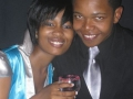 matric_dance_2010_081