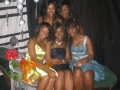 matric_dance_2010_122