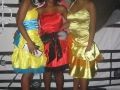 matric_dance_2010_124