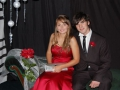 matric_dance_2010_127