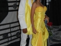 matric_dance_2010_131