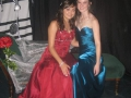 matric_dance_2010_140