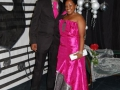 matric_dance_2010_153