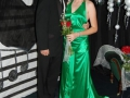 matric_dance_2010_157