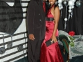 matric_dance_2010_171