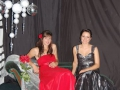 matric_dance_2010_218