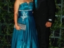 Matric Dance