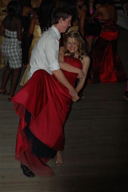 dance019