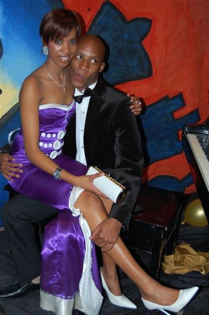 dance024