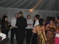 dance011
