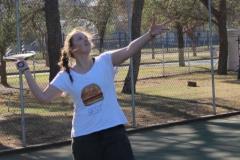Mica Tennis 2016
