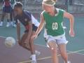 netball-vs-dsg01