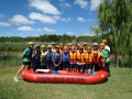2014-prefects-camp07