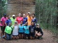 perfects-2017-camp-14